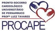 Concurso-PROCAPE