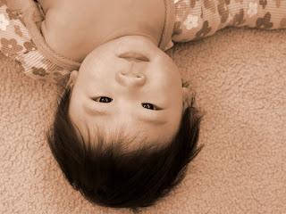 baby photo 2013
