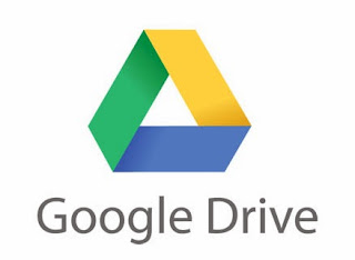 Google Introduces Google Drive