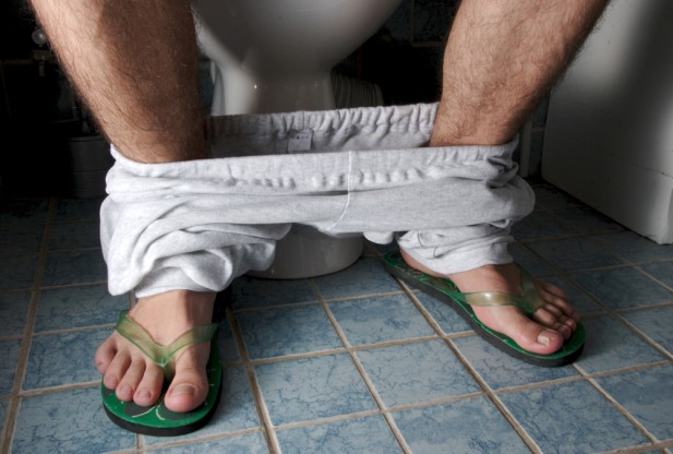 Waking Up To Urinate Could Decrease A Person's Productivity Level