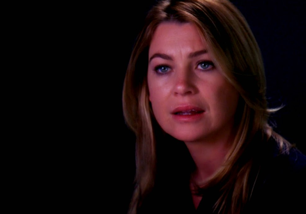 Greys-Anatomy-S10E23-Everything-I-Do-Nothing-Seems-to-Turn-Out-Right-Review-Crítica