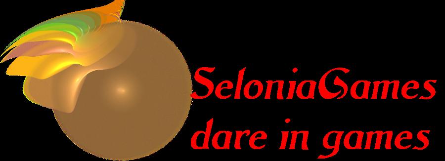 SeloniaGames