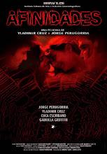 Afinidades (2010) [Latino]