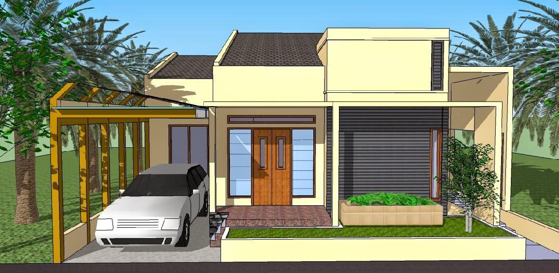 Www Gambar Rumah Minimalis Design Rumah Minimalis