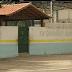 Servidores fazem paralisação e escolas ficam fechadas em Cabo Frio