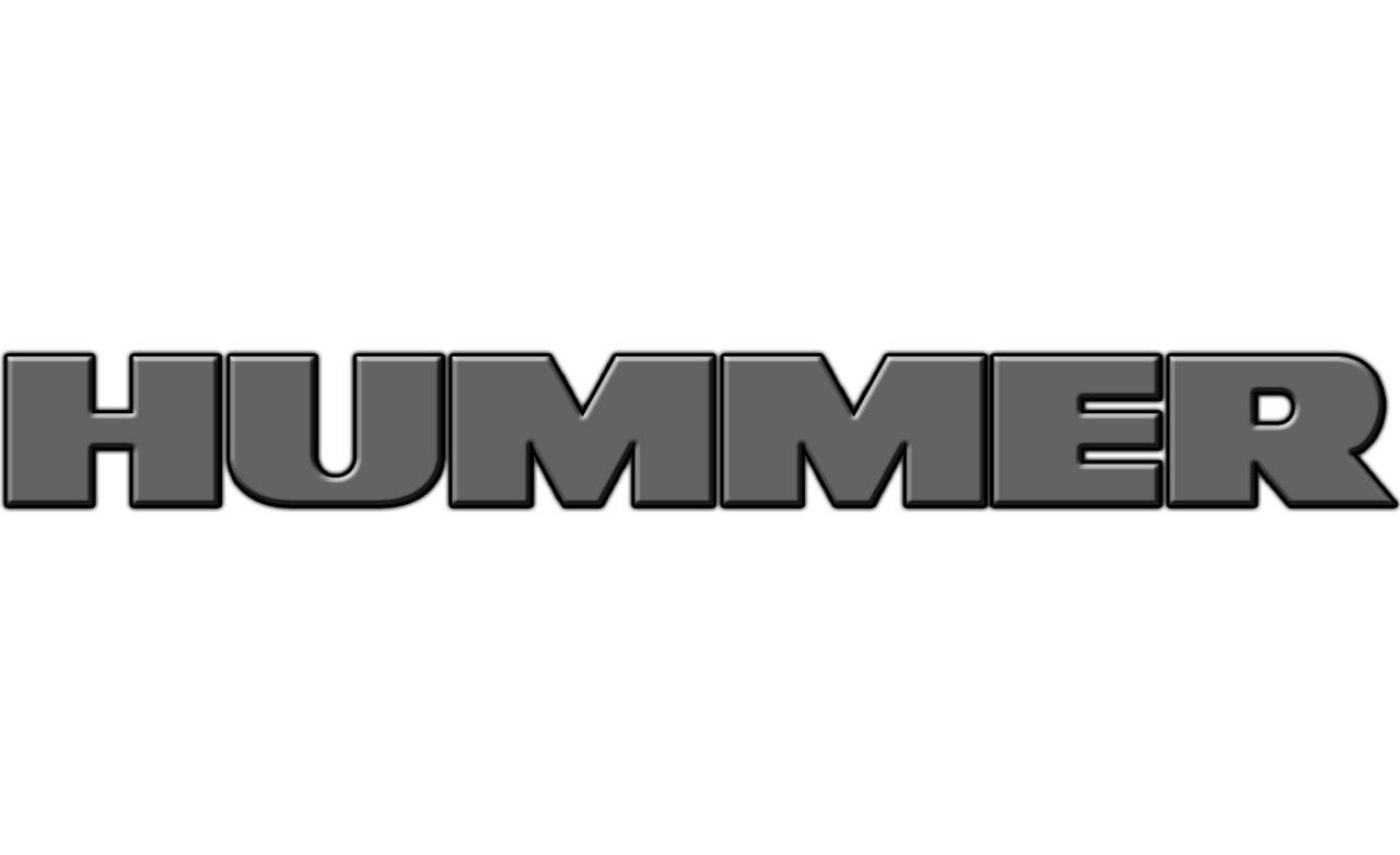 Hummer Logo