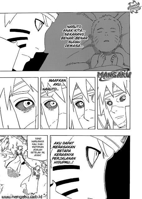 Komik Naruto 644 Bahasa Indonesia halaman 5