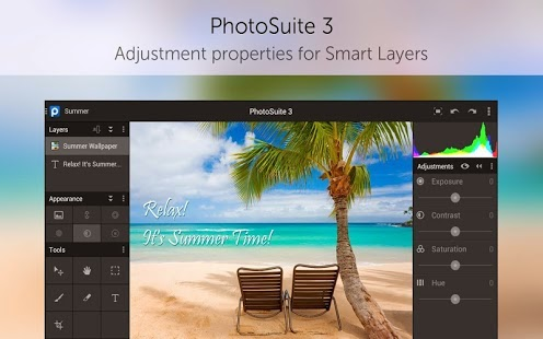 PhotoSuite 3 Full Version Pro Free Download