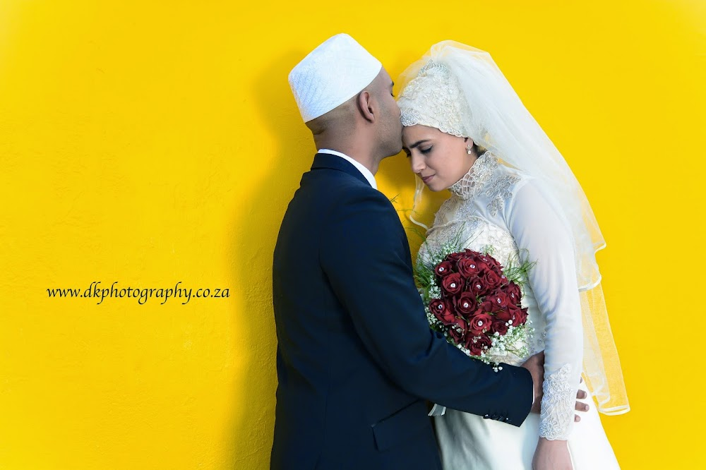 DK Photography DSC_6392 Preview ~ Zeenat & Shukri's Wedding in Bo Kaap  Cape Town Wedding photographer