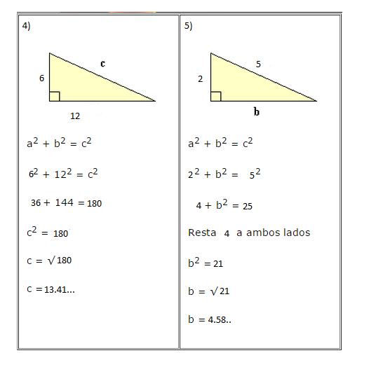 Matem ticas y teoremas problemas resueltos aplicando for Cuantos escalones tiene un piso