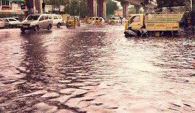 chennai-rain
