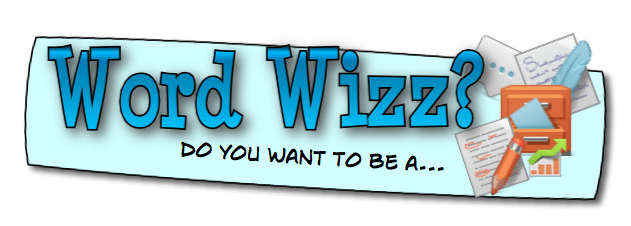 WordWizz