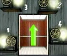 100 Doors Runaway Level 80 81 82 Solution