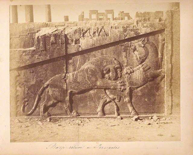 babylonian empire research paper This chapter presents an overview of research on city and empire  in this  paper we utilize the years originally supplied by taagepera and chandler   the babylonian empire conquered mari in 1700 bce and the city of.