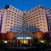 Tips Memilih Hotel Murah di Makassar