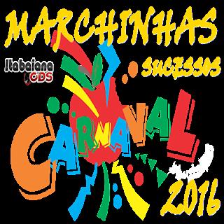 Baixar - Marchinhas de Carnaval