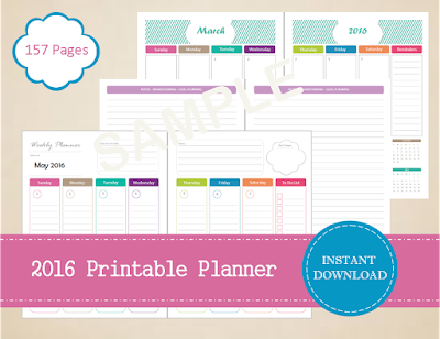https://www.etsy.com/listing/251187007/2015-2016-printable-academic-planner?ref=shop_home_active_6