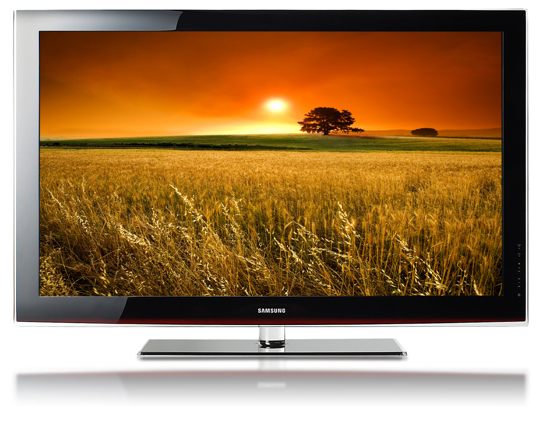 Daftar Harga TV LCD Terbaru 2014
