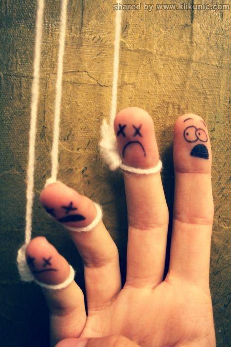 http://1.bp.blogspot.com/-kklnKHhT698/TXnjeGnFfAI/AAAAAAAAQ5A/sSzaIXtFwDU/s1600/finger_03.jpg