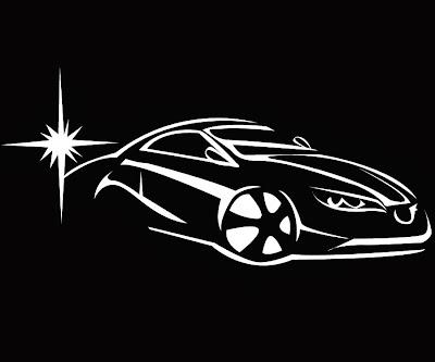 Car Dealership Names And Logos