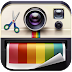 [Android] Photo Editor Pro[ALREADY PAID VERSION] 4.5 .apk