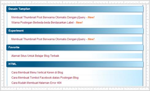 Daftar-Isi-Blog-Dengan-Tampilan-Yang-Elegan