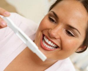 cara efektif agar cepat hamil