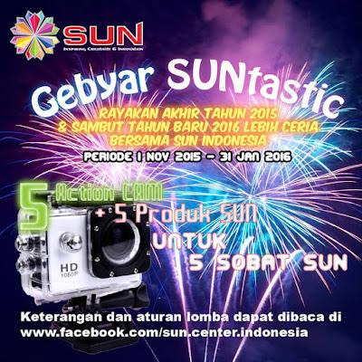 Info-Kontes-Kontes-SUN-Indonesia-Berhadiah-Action-Cam-dan-Produk