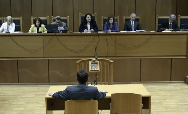 """Κρήτη: Απόφαση - σοκ! απο """"δικαστές"""":Ελεύθεροι οι δυο Βούλγαροι για το βιασμό του κοριτσιού με νοητική υστέρηση!εσύ ακόμα να καταλάβεις οτι δεν υπάρχει  δικαιοσύνη?"""