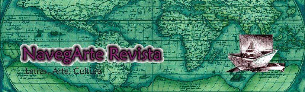 NavegArte Revista