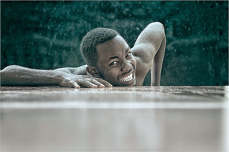 Emerging Photographers, Best Photo of the Day in Emphoka by Francis Mtey, https://flic.kr/p/rCwJXX