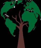 Red Iberoamericana de Investigación en Ambiente y Sociedad
