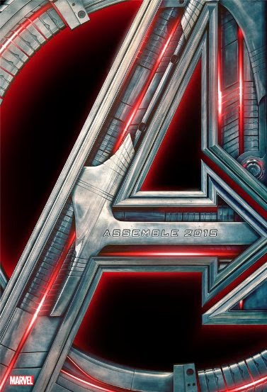 Download Avengers: Age of Ultron (HD Full) Movie