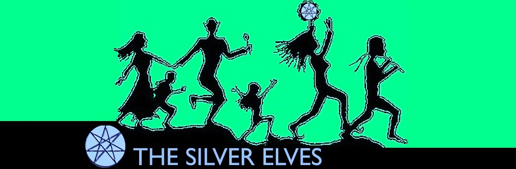 The Silver Elves