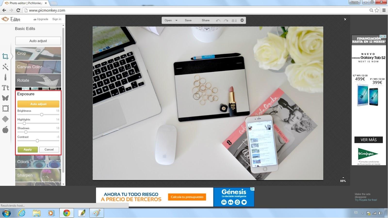 Retoque-fotografico-para-blog-Alexxa26-PicMonkey-y-Paint (4)