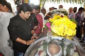 Celebs Pay Homage to Rama Naidu-thumbnail-29