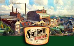 Slabtown !