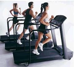 Exercicio Físico