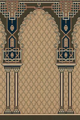padişah-cami-halıları-taç-modeli