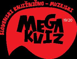 MEGA KVIZ 2019/2020