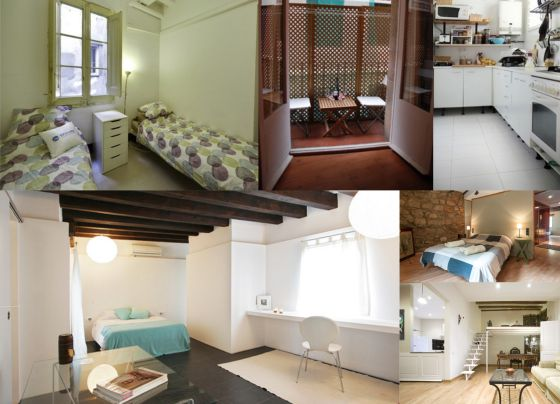 apartaments costa brava; apartaments platja; kit de bienvenida; kit limpieza; kits de bienvenida; limpieza apartamentos; neteja apartaments; pack de bienvenida; serveis apartaments; servicio apartamentos