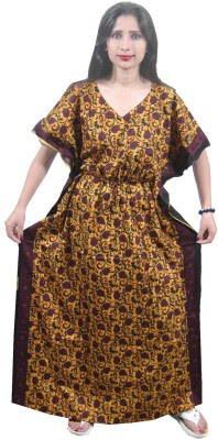 http://www.flipkart.com/indiatrendzs-women-s-night-dress/p/itme8zb7gkspdzeu?pid=NDNE8ZB7YWA9CCFQ&ref=L%3A-6878669571458248957&srno=p_3&query=Indiatrendzs+kaftan&otracker=from-search