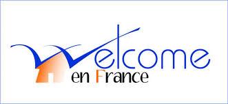 La charte de l'association Welcome