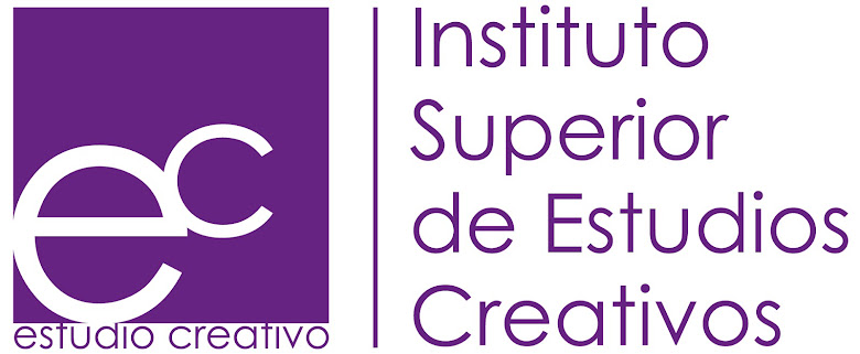 Instituto Superior De Estudios Creativos