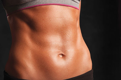 How to Get a Six Pack in 90 Days