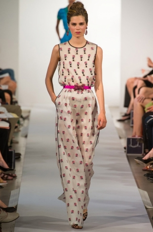Oscar-de-la-Renta-Spring-2013-Collection-28