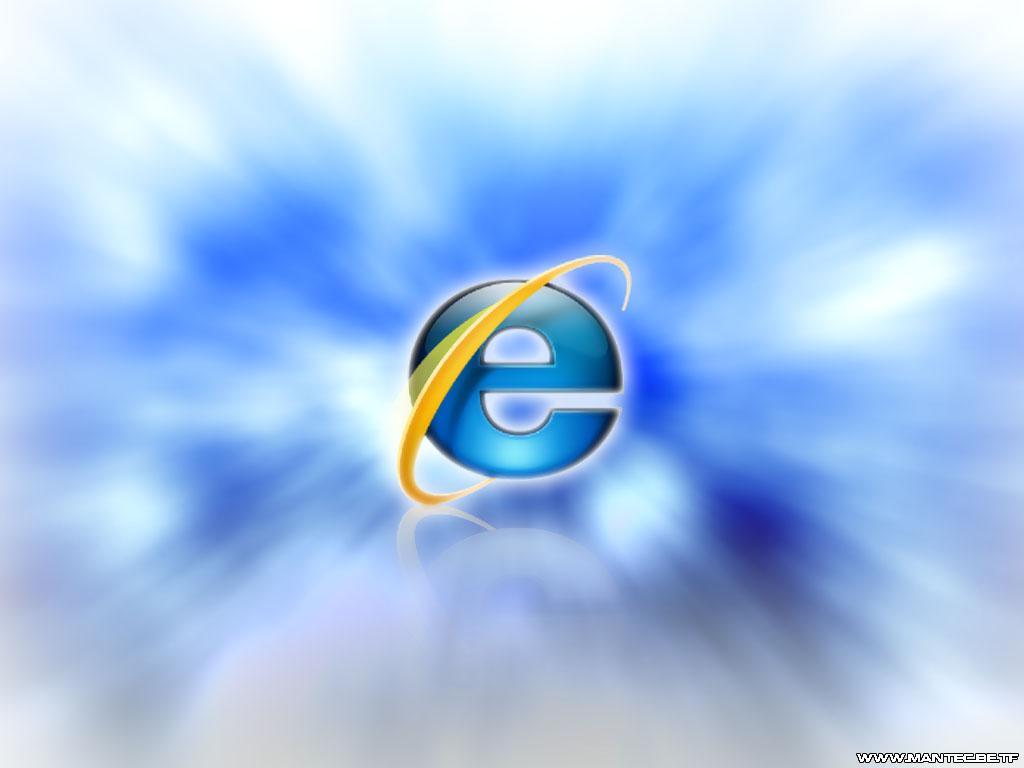 Internet-Explorer-123-6.jpg