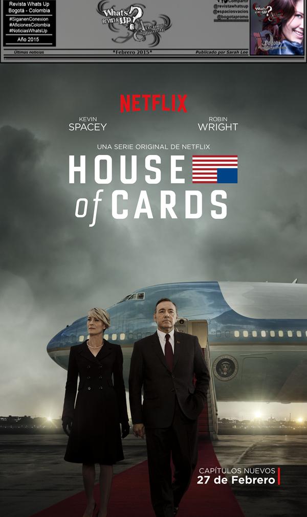 invitamos-afiche-oficial-esperada-tercera-temporada-serie-original-Netflix-House-of-Cards