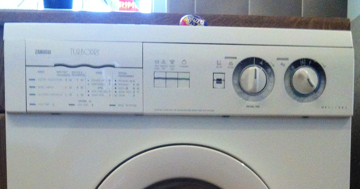 Animated Tumble Dryer ~ Rbyphotos the by andy savage how old