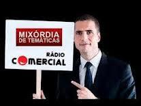 Mixórdia